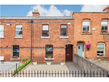 Photo of 41 Londonbridge Road, Sandymount, Dublin 4