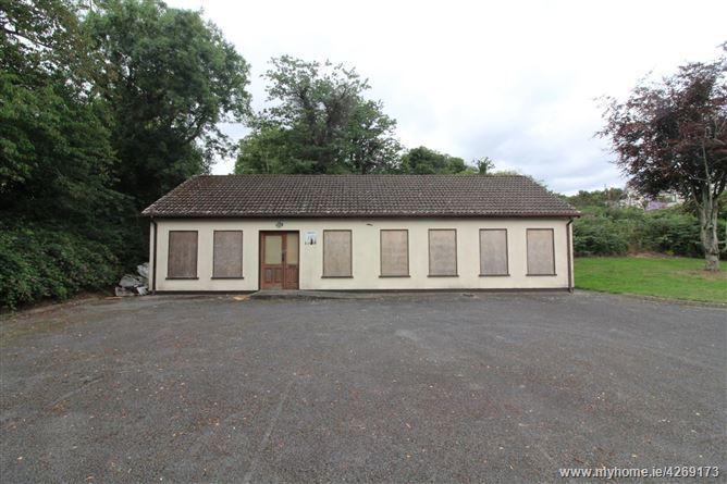 Former Health Centre, Barndarrig, Wicklow, Wicklow