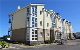 Apt. 38 Inver Geal, Carrick-on-Shannon, Roscommon