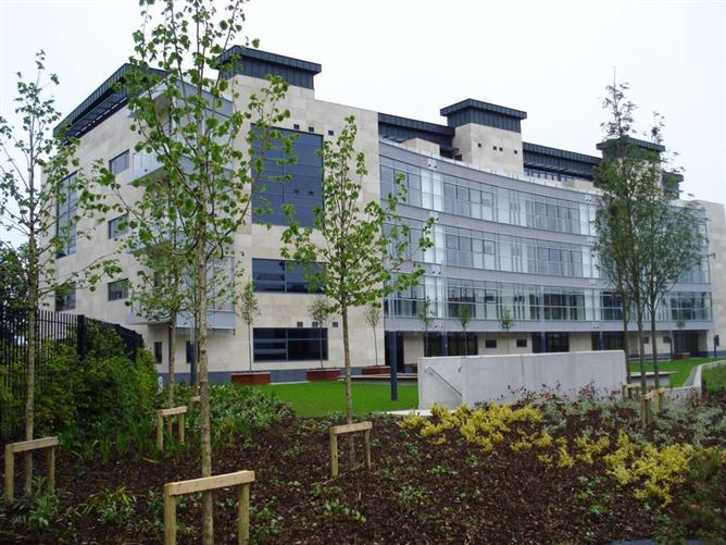 Main image for Suite 9, Northwood House, Santry, Dublin, D09