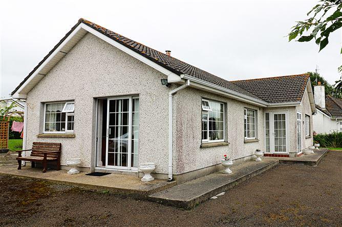 Main image for 21 Kildalton Close, Piltown, Kilkenny