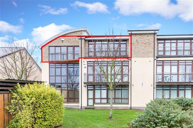Main image for Apartment 38 Barnwall Court, Balbriggan, County Dublin