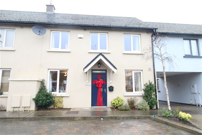Main image for 7 Saddlers Place, Lusk Village, Lusk,   County Dublin