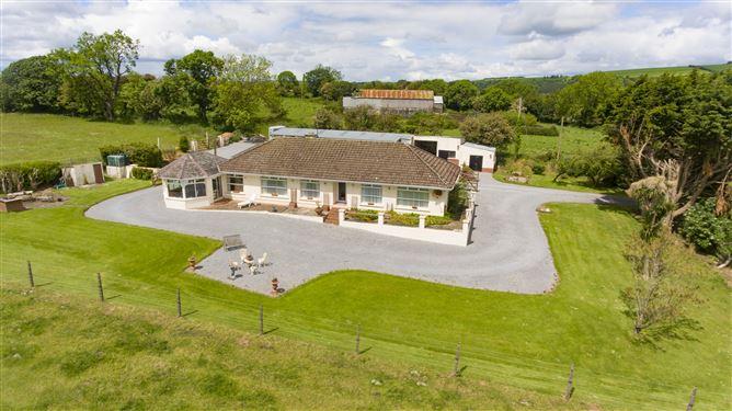 Main image for Firgrove, Reacarrigeen, Clonakilty, West Cork