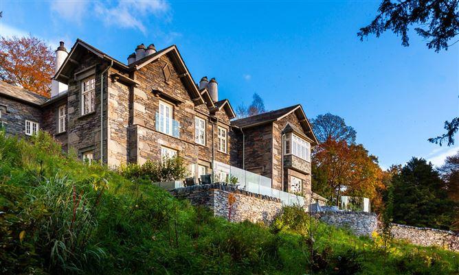Main image for Larna Place,Lake District National Park, Cumbria, United Kingdom