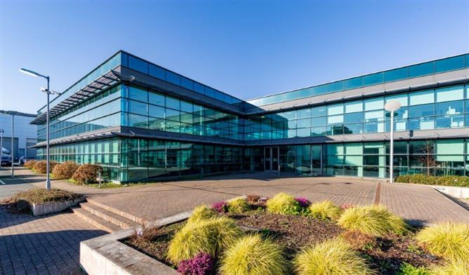 Main image for Trinity Biotech Manufacturing HQ,Block 2, Southern Cross Business Park,Bray, Co.Wicklow