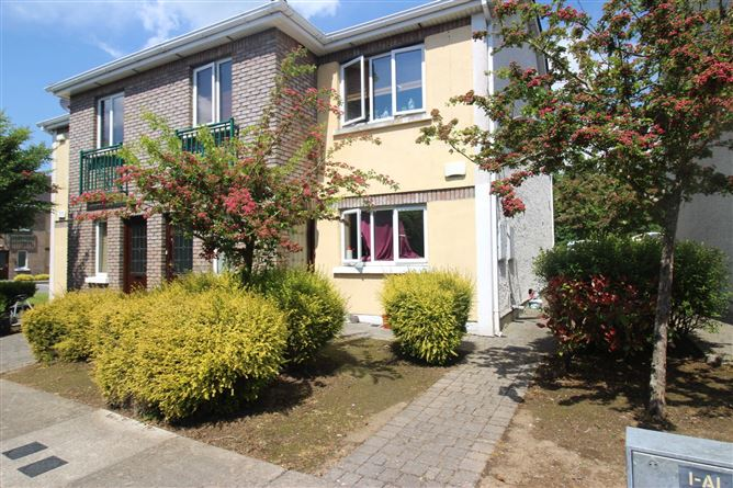 Main image for 5 Capdoo Court,Clane,Co. Kildare,W91 Y270