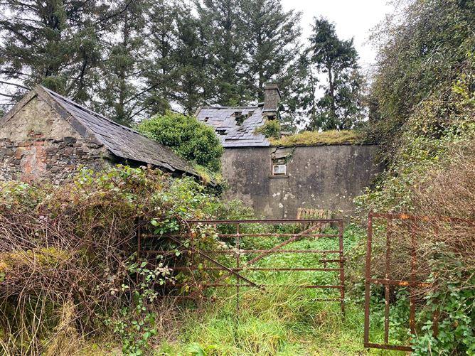 Main image for Maulykeavane,Headford,Killarney,Co. Kerry