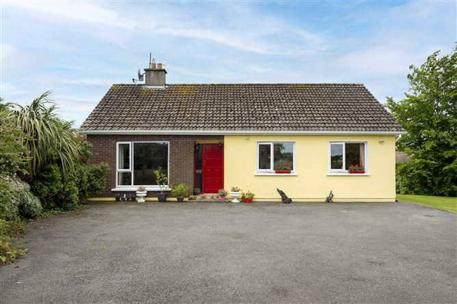 Main image for Clogher, Cappamore, Limerick