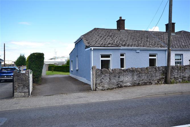 Main image for 2 Ashe Road, Mullingar, Westmeath