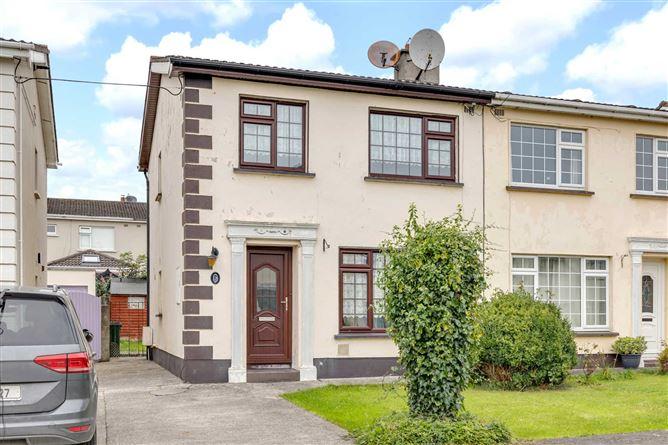 Main image for 18 Dara Crescent, ., Celbridge, Co. Kildare