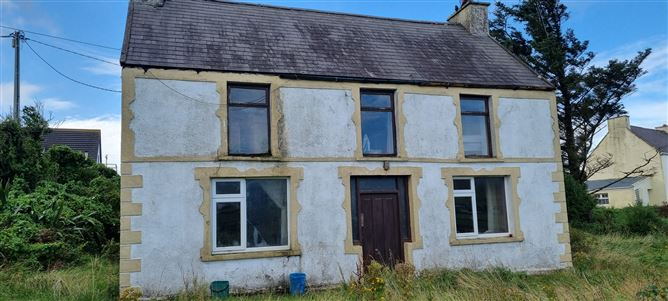 Main image for Feohanagh, Ballydavid, Kerry