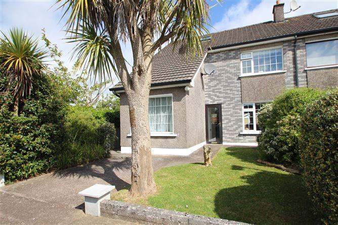 Main image for 1, Owenabue Close,Ballea Road, Carrigaline, Cork