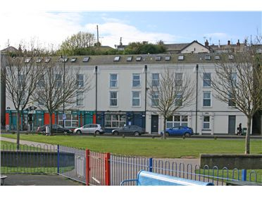 9 Island View, Harbour Road, Howth, Dublin