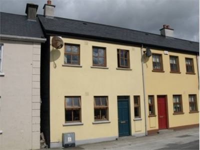 3 Galtee View, Dromsally, Cappamore, Co. Limerick