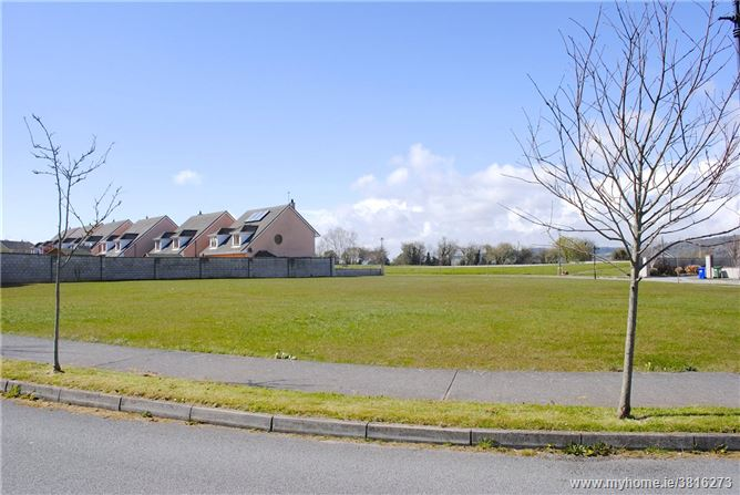 Residential Development Site At, Pairc na MBlath, Ballinroad, Dungarvan Co Waterford