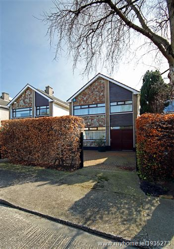 12 Glenview, Rochestown Avenue, Dun Laoghaire, County Dublin