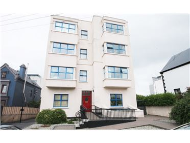 Photo of 19 Galway Bay Apartments , Salthill, Galway City