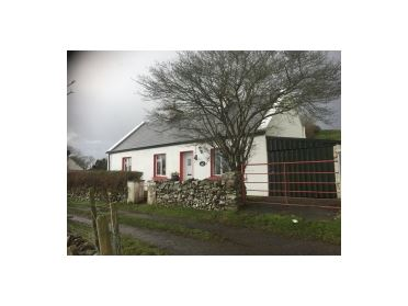 Photo of Churchfield, Tourmakeady, Co.Mayo, Tourmakeady, Mayo