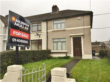 Photo of 298 Cashel Road, Kimmage,   Dublin 12
