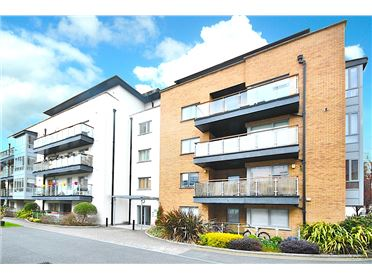 Photo of Apt. No 127 The Watermill, Raheny, Dublin 5