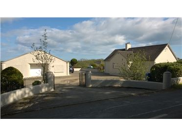 Main image of Ballyduff Lower, Kilmeaden, Waterford