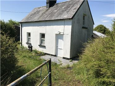 Photo of Coolnacaheragh, Ballyvourney, Macroom, Cork