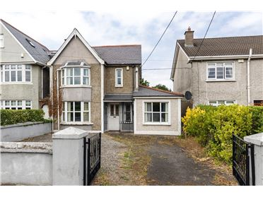 Photo of 13 Butterfield Avenue, Rathfarnham, Dublin 14, D14 X432