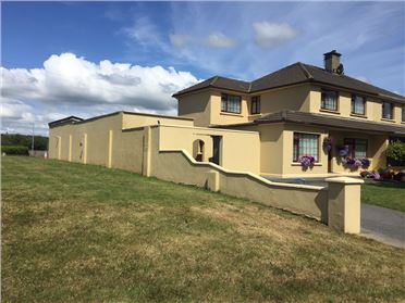 Photo of 36 Cahermoneen, Tralee, Kerry