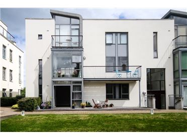 Photo of 56 Eaglewood, Rochestown Avenue, Dun Laoghaire, County Dublin
