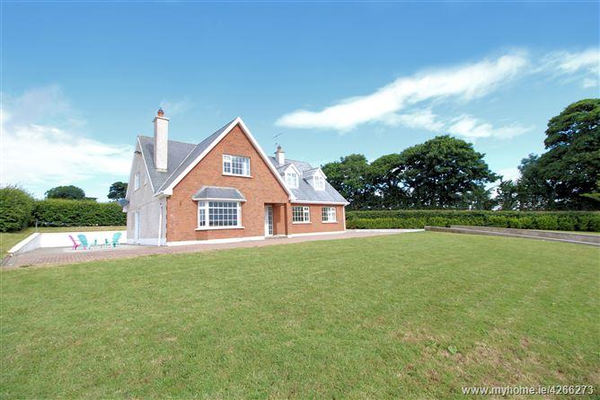Astonishing Oatlands Lodge Oatlands Oysterhaven Kinsale Cork James Download Free Architecture Designs Crovemadebymaigaardcom
