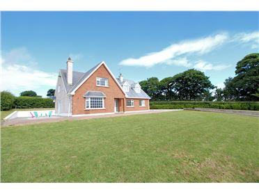 Photo of Oatlands Lodge, Oatlands, Oysterhaven, Kinsale, Cork