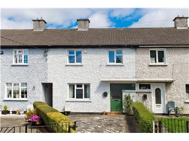 Photo of 51 Rockford Park, Blackrock, Co Dublin