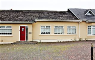 Rogey, St Marys Road, Edenderry, Offaly