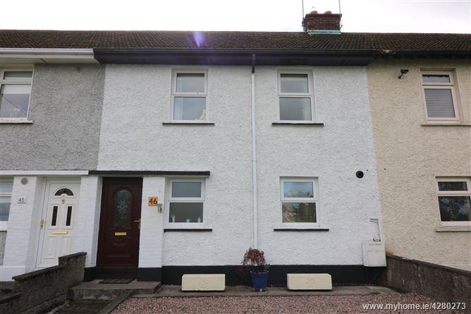 46 Yellowbatter, Drogheda, Louth