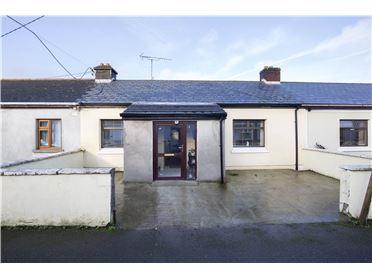Photo of 33 Emmet Terrace, Navan, Co Meath, C15 T9T2