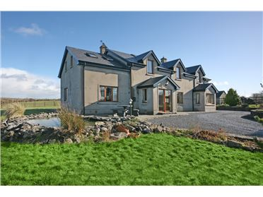 Photo of Lismuinga, Ruan, Ennis, Clare