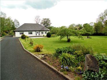 Photo of Hazelwood House, Ballinamona, Adare, Limerick