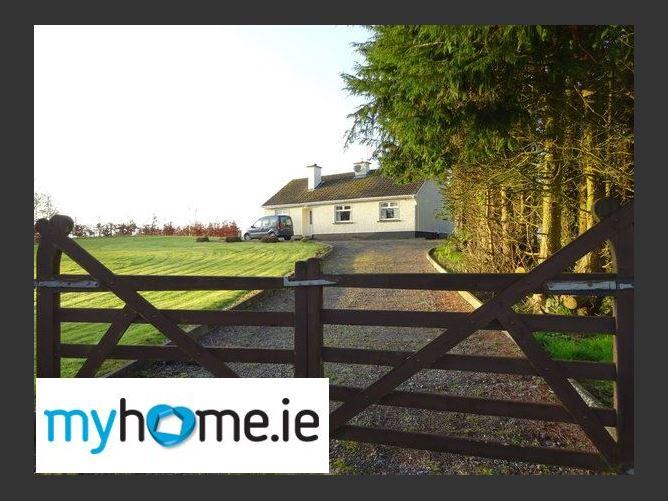 Main image for Gurteen, Cloonfad, Co. Roscommon