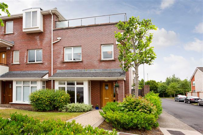 Main image for 2 Hansted Close, Lucan, Co. Dublin