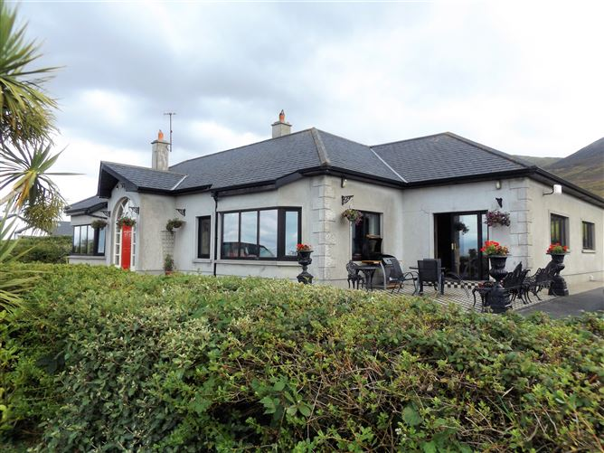 Main image for Lecanvey, Westport, Mayo