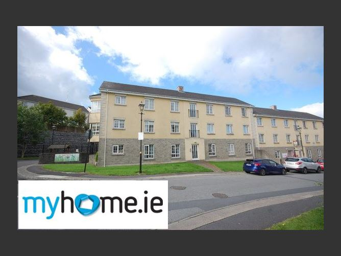Main image for Apartment 10, Carn Glas Court, Waterford City, Co. Waterford