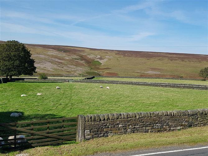 Main image for Mirk Cottage,Cragg Vale , West Yorkshire, United Kingdom
