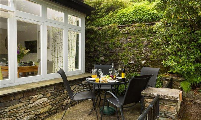Main image for Applethwaite Cottage,Troutbeck, Cumbria, United Kingdom