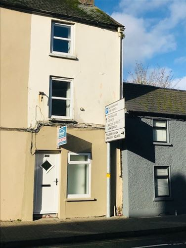 Main image for 78 Manor Street , Waterford City, Waterford