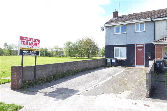 Main image for 1 Castle Park, Balrothery, Tallaght, Dublin 24