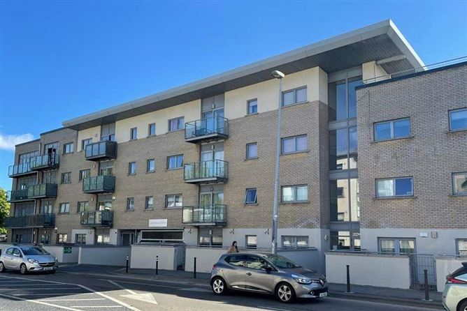 Main image for 36 Greenhills Court, Tallaght, Dublin 24
