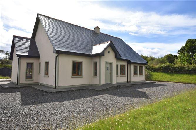 Main image for Glenree,Bonniconlon,Ballina,Co Mayo,F26 F1P9