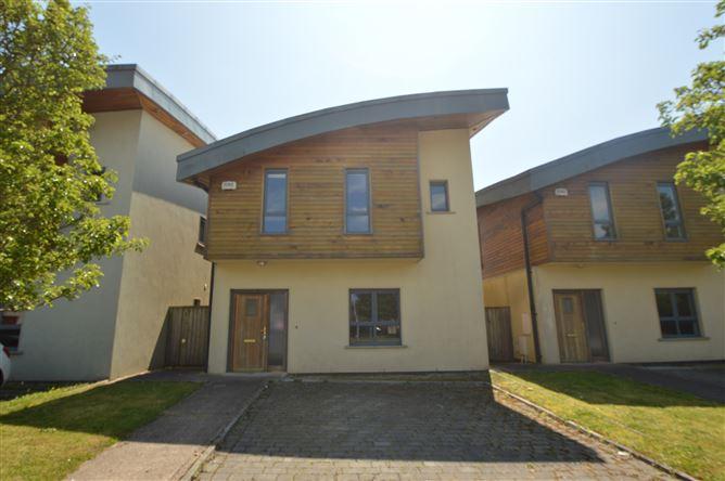 Main image for 5 Brickfield Downs, Skehard Road, Blackrock, Cork