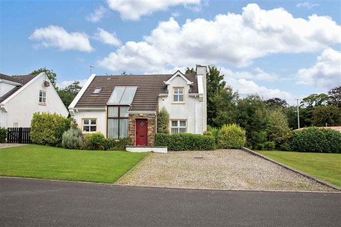 Main image for 30 Clearwaters, Rathmullan, Donegal